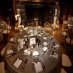 table-rentals-monterey