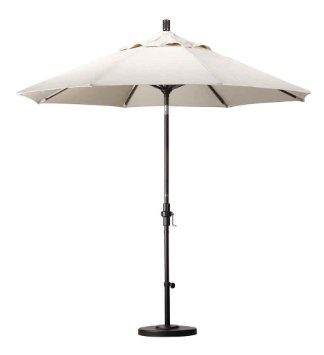 umbrella rental monterey