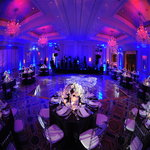 event-lighting-rentals-uplighting-monterey