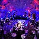 event-lighting-rentals-uplighting-monterey